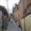 韓国ソウルの北村韓屋村(プッチョンハノッ)マウルの歩き方